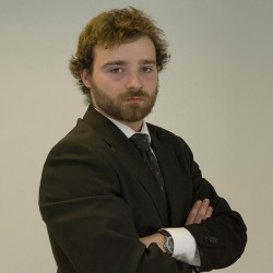 Alvaro López Berdonces abogado