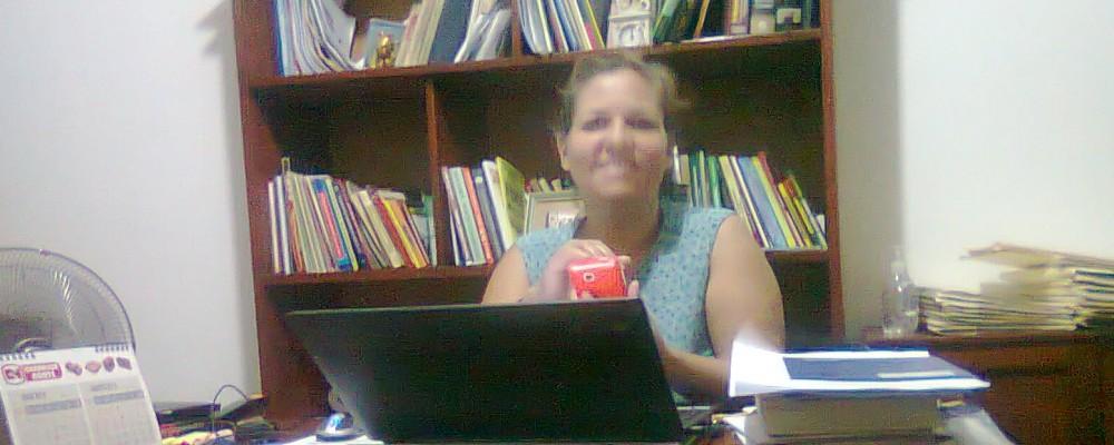 presentacion MARCA BLANCA ABOGADOS