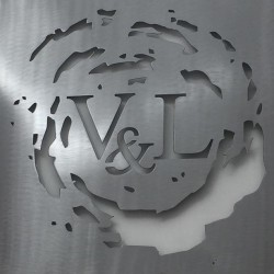 V&L Corporativo Legal e Inmobiliario despacho abogados