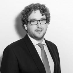 Daniel Orzáez abogado
