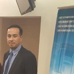 Eduardo Flores Buitrago abogado