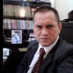 Manuel Antonio Díaz Córdova abogado