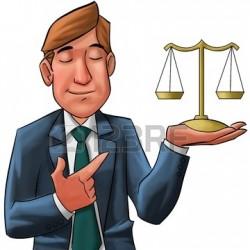 Laura Caller Abogados & Consultores despacho abogados
