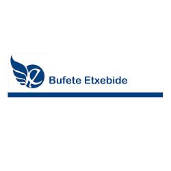 Bufete Etxebide  despacho abogados