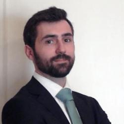 Javier Serrano Irurzun abogado