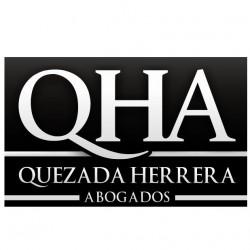 Quezada Herrera Abogados despacho abogados