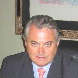 DIEGO TINAUT abogado
