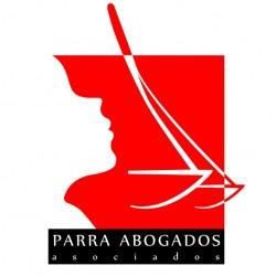 Claudio  Parra abogado