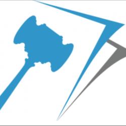 Fundacion Vparra Clinica Juridica Empresarial despacho abogados