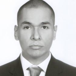 Alfonso Bravo Manzo abogado