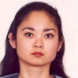 Maribell Moromisato Komesu abogado