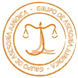 Grupo de Asesoría Jurídica despacho abogados