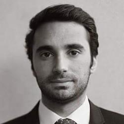 Alberto Cabello abogado