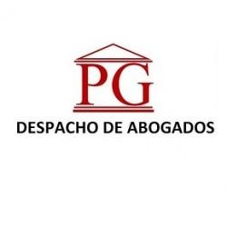 PEDRO GALÁNTAMUREJO despacho abogados