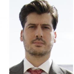 Alvaro Pinazo abogado