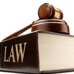 ZEBALLOS & LÓPEZ    despacho abogados