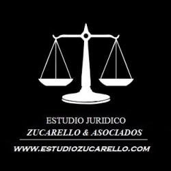 Ezequiel Jesús Zucarello abogado