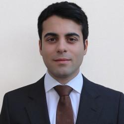 Sirés Abogados despacho abogados