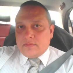 Hernan Sanchez abogado