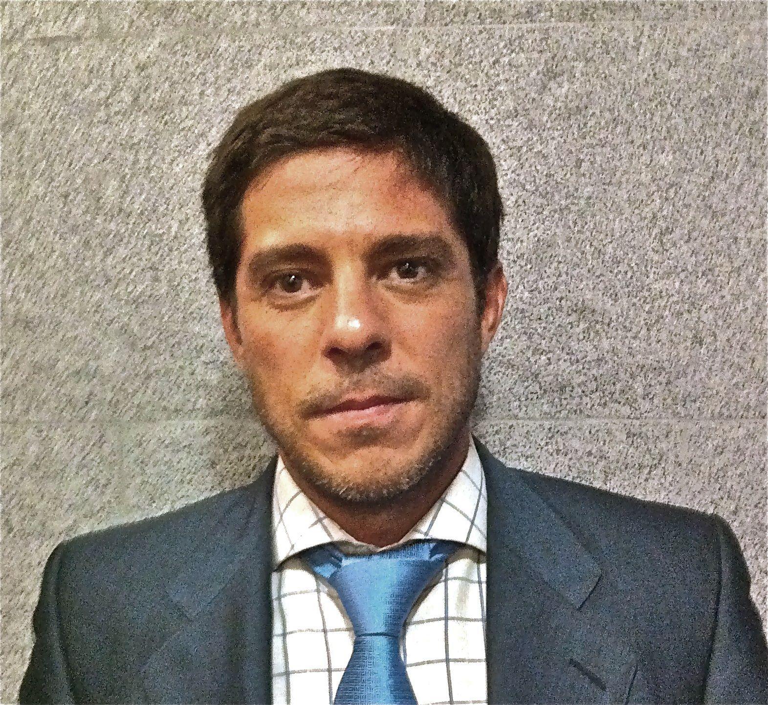 Lorenzo R.b.espuny abogado