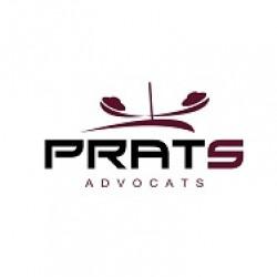 PRATS ADVOCATS despacho abogados
