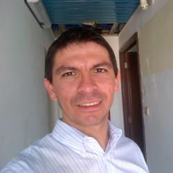 Hugo Ignacio Lafuente abogado