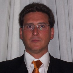 Rafael Maza Dolset abogado