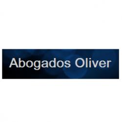 Abogados Oliver despacho abogados