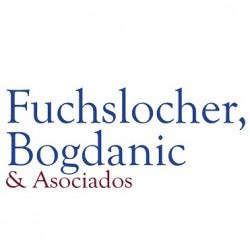 FUCHSLOCHER, BOGDANIC & Asociados despacho abogados
