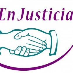 En Justicia /MediArte despacho de abogados