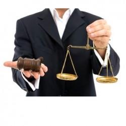 Guillermo  Lopez Sanchez abogado