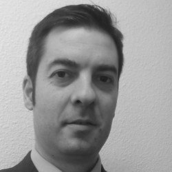Javier  Corral Oliveri abogado