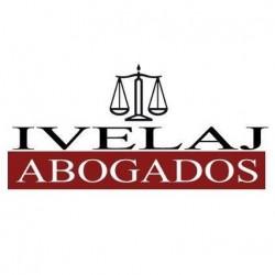 Inmaculada Vela Jimenez abogado