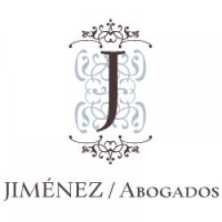 Juan Luis Jiménez Herrera abogado