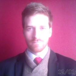 Carlos Winter y compañeros despacho abogados