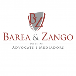 BAREA-ZANGO Advocats i Mediadors despacho abogados