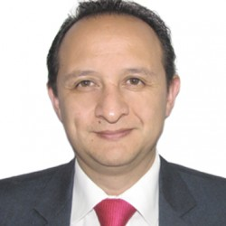 Alejandro Tapiero Rodríguez abogado