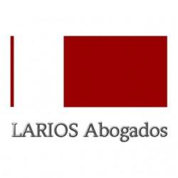 Jose María Palomo García abogado