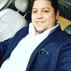 Kenny Russell Ortega Abreu abogado