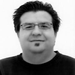 José Manuel  Pérez Saez abogado