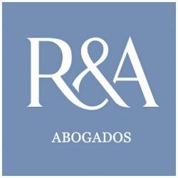 Raso & Asociados despacho abogados