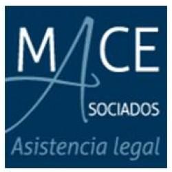 María José García Bonillo abogado