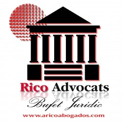 Rico Advocats despacho abogados