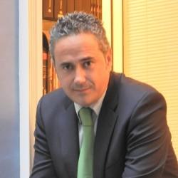 David Serra Tarazona abogado