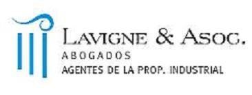 Carlos Federico Lavigne abogado