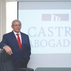 Paul Castro Garcia despacho abogados