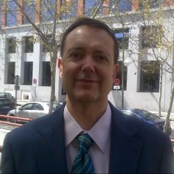 Eduardo  Llarena Jarabo abogado
