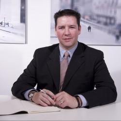 Juan Ignacio Sanz Cabrejas abogado