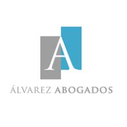 Alberto Alvarez Hernández abogado