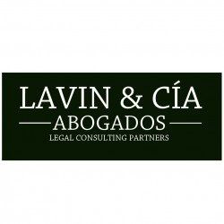 LAVIN & CÍA. ABOGADOS despacho abogados